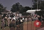 Image of United States civilians United States USA, 1942, second 43 stock footage video 65675063038