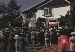 Image of United States civilians United States USA, 1942, second 45 stock footage video 65675063038