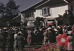 Image of United States civilians United States USA, 1942, second 50 stock footage video 65675063038