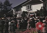 Image of United States civilians United States USA, 1942, second 51 stock footage video 65675063038