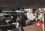 Image of United States civilians United States USA, 1942, second 56 stock footage video 65675063038