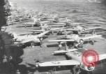 Image of United States military units Pacific Ocean, 1943, second 20 stock footage video 65675063040