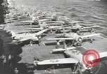 Image of United States military units Pacific Ocean, 1943, second 21 stock footage video 65675063040