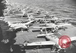 Image of United States military units Pacific Ocean, 1943, second 22 stock footage video 65675063040