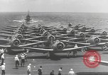Image of United States military units Pacific Ocean, 1943, second 25 stock footage video 65675063040