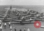 Image of United States military units Pacific Ocean, 1943, second 26 stock footage video 65675063040