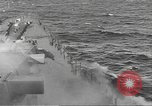 Image of United States military units Pacific Ocean, 1943, second 28 stock footage video 65675063040