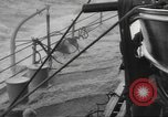 Image of United States military units Pacific Ocean, 1943, second 32 stock footage video 65675063040