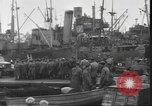 Image of United States military food ration shipping United States USA, 1943, second 2 stock footage video 65675063041