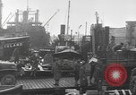 Image of United States military food ration shipping United States USA, 1943, second 3 stock footage video 65675063041