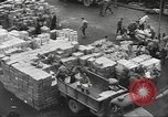Image of United States military food ration shipping United States USA, 1943, second 5 stock footage video 65675063041
