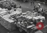 Image of United States military food ration shipping United States USA, 1943, second 6 stock footage video 65675063041