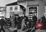 Image of United States military food ration shipping United States USA, 1943, second 14 stock footage video 65675063041