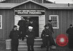 Image of United States military food ration shipping United States USA, 1943, second 16 stock footage video 65675063041