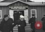 Image of United States military food ration shipping United States USA, 1943, second 18 stock footage video 65675063041