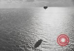 Image of United States Navy personnel Pacific Ocean, 1943, second 2 stock footage video 65675063042