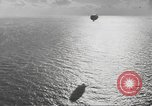 Image of United States Navy personnel Pacific Ocean, 1943, second 3 stock footage video 65675063042