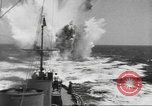 Image of United States Navy personnel Pacific Ocean, 1943, second 18 stock footage video 65675063042