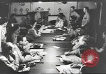 Image of United States Navy personnel Pacific Ocean, 1942, second 2 stock footage video 65675063043