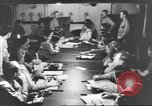 Image of United States Navy personnel Pacific Ocean, 1942, second 3 stock footage video 65675063043