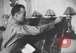Image of United States Navy personnel Pacific Ocean, 1942, second 4 stock footage video 65675063043