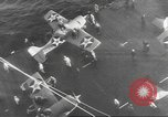 Image of United States Navy personnel Pacific Ocean, 1942, second 6 stock footage video 65675063043