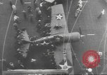Image of United States Navy personnel Pacific Ocean, 1942, second 9 stock footage video 65675063043