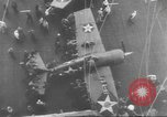 Image of United States Navy personnel Pacific Ocean, 1942, second 10 stock footage video 65675063043
