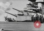 Image of United States Navy personnel Pacific Ocean, 1942, second 15 stock footage video 65675063043