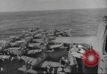 Image of United States Navy personnel Pacific Ocean, 1942, second 38 stock footage video 65675063043