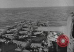 Image of United States Navy personnel Pacific Ocean, 1942, second 39 stock footage video 65675063043