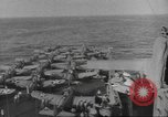 Image of United States Navy personnel Pacific Ocean, 1942, second 40 stock footage video 65675063043