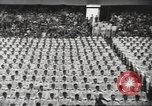 Image of United States midshipmen United States USA, 1943, second 19 stock footage video 65675063044