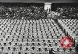 Image of United States midshipmen United States USA, 1943, second 20 stock footage video 65675063044
