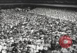 Image of United States midshipmen United States USA, 1943, second 22 stock footage video 65675063044