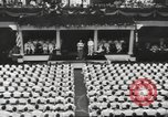Image of United States midshipmen United States USA, 1943, second 27 stock footage video 65675063044