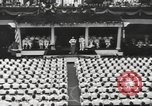 Image of United States midshipmen United States USA, 1943, second 29 stock footage video 65675063044