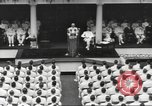 Image of United States midshipmen United States USA, 1943, second 34 stock footage video 65675063044