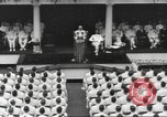 Image of United States midshipmen United States USA, 1943, second 35 stock footage video 65675063044