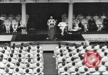 Image of United States midshipmen United States USA, 1943, second 36 stock footage video 65675063044