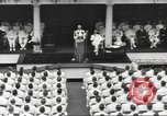 Image of United States midshipmen United States USA, 1943, second 37 stock footage video 65675063044