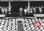 Image of United States midshipmen United States USA, 1943, second 38 stock footage video 65675063044