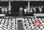 Image of United States midshipmen United States USA, 1943, second 39 stock footage video 65675063044