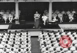 Image of United States midshipmen United States USA, 1943, second 40 stock footage video 65675063044