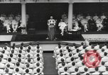 Image of United States midshipmen United States USA, 1943, second 41 stock footage video 65675063044