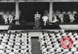 Image of United States midshipmen United States USA, 1943, second 42 stock footage video 65675063044