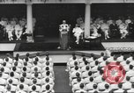 Image of United States midshipmen United States USA, 1943, second 43 stock footage video 65675063044