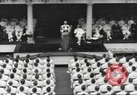 Image of United States midshipmen United States USA, 1943, second 44 stock footage video 65675063044