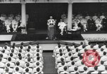 Image of United States midshipmen United States USA, 1943, second 45 stock footage video 65675063044
