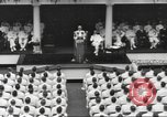 Image of United States midshipmen United States USA, 1943, second 46 stock footage video 65675063044